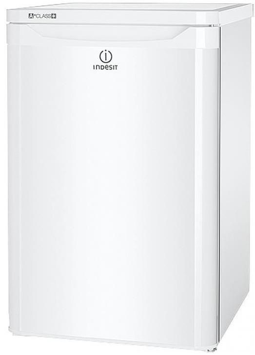 Samostatná chladnička Indesit TLAA 10