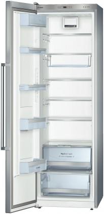 Samostatná chladnička Jednodverová chladnička Bosch KSW 36 PI30