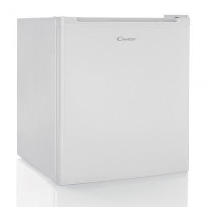 Samostatná chladnička Jednodverová chladnička Candy CFO 050 E