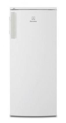 Samostatná chladnička Jednodverová chladnička Electrolux ERF 1904FOW