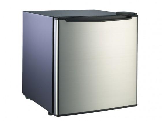 Samostatná chladnička Jednodverová chladnička Guzzanti GZ 06B