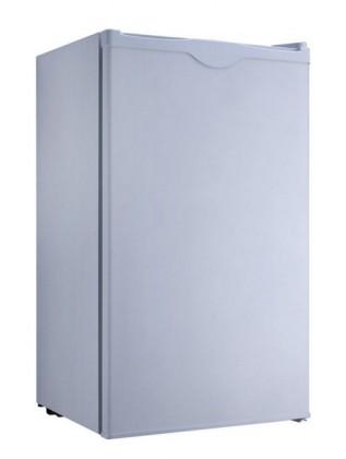 Samostatná chladnička Jednodverová chladnička Guzzanti GZ 09