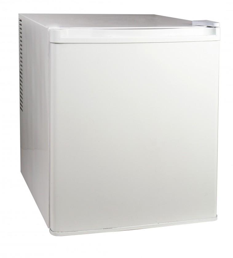 Samostatná chladnička Jednodverová chladnička Guzzanti GZ 55