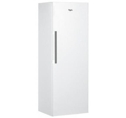 Samostatná chladnička Jednodverová chladnička Whirlpool SW6 AM2Q W
