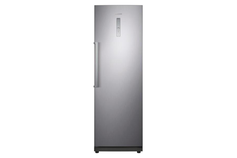Samostatná chladnička Samsung RR 35 H 6165 SS