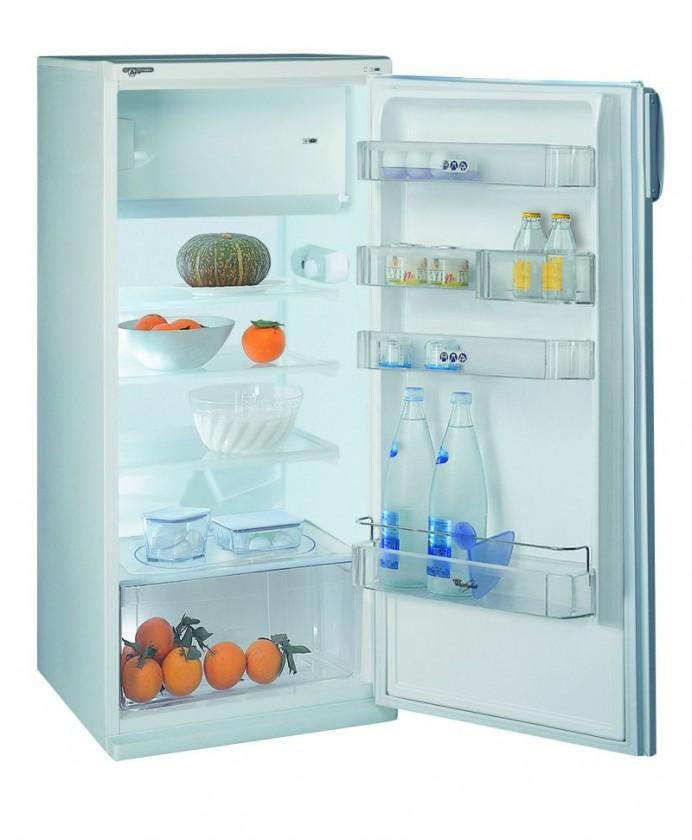 Samostatná chladnička  Whirlpool ARC 140