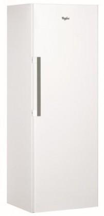Samostatná chladnička Whirlpool SW8 1Q W