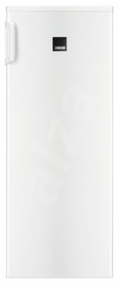 Samostatná chladnička Zanussi ZRA 25100 WA