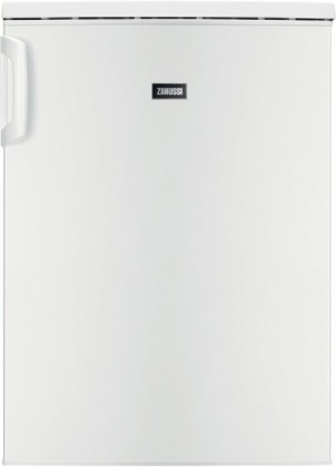 Samostatná chladnička Zanussi ZRG 16605 WA