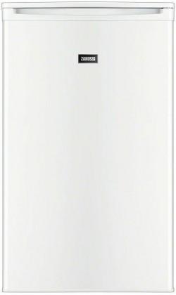 Samostatná chladnička Zanussi ZRG10800WA ROZBALENÉ