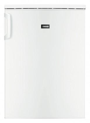 Samostatná chladnička Zanussi ZRG15807WA