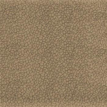 Samostatné kreslo Amigo - Kreslo (maroko 2353)
