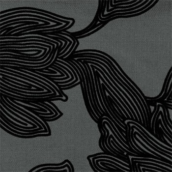 Samostatné kreslo Klementyna - Kreslo (majorka 2052, korpus/merida 2081, sedák)