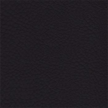 Samostatné kreslo Planpolster A+ - Kreslo (antonio black 140909/čierna)