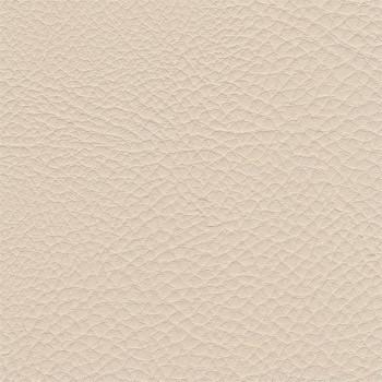 Samostatné kreslo Planpolster A+ - Kreslo (antonio natur 140909/plastový klzák)