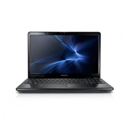 Samsung 355E (NP355E5C)