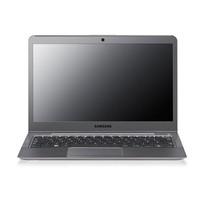 Samsung 530U (NP530U3B-A02CZ)