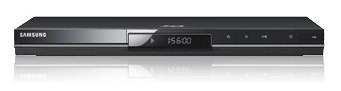 Samsung BD-C5300