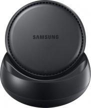 Samsung DeX Station ROZBALENÉ