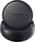 Samsung DeX Station