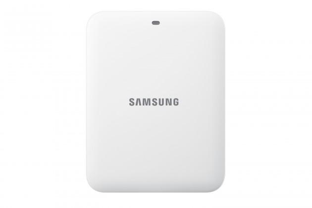 Samsung EB-K600BEW batéria