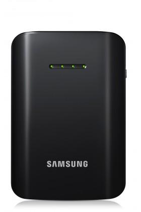 Samsung EEB-EI1CBEGSTD externá batéria