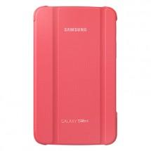 Samsung EF-BT210BP polohovací kryt, ružový