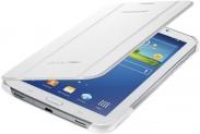 Samsung EF-BT310BW polohovacie kryt, biely ROZBALENÉ