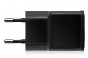 Samsung ETA-U90EB cestovná nabíjačka