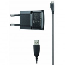 Samsung ETA0U80 sieťová nabíjačka micro