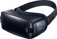 Samsung Galaxy Gear VR (SM-R323NBKAXEZ)