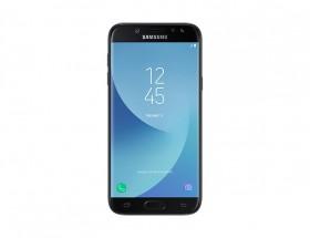 Samsung Galaxy J5 2017 SM-J530 Black +microSD 32GB, powerbanka a držiaka do auta