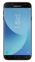 Samsung Galaxy J7 2017 SM-J730 Black
