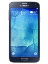 Samsung Galaxy S5 Neo (SM-G903F) černý