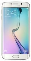 Samsung Galaxy S6 Edge 32 GB biela POUŽITÉ,NEOPOTREBOVANÝ TOVAR