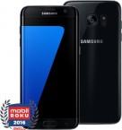 Samsung Galaxy S7 Edge G935F 32GB, čierna ROZBALENÉ