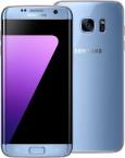 Samsung Galaxy S7 Edge G935F 32GB, modrá
