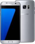 Samsung Galaxy S7 Edge G935F 32GB, strieborna