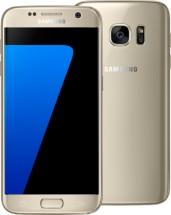 Samsung Galaxy S7 G930F 32GB gold