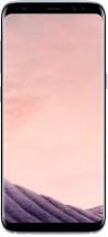Samsung Galaxy S8 G950F, šedá ROZBALENÉ