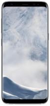 Samsung Galaxy S8 G950F, strieborna