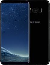 Samsung Galaxy S8+ G955F, čierna + darček