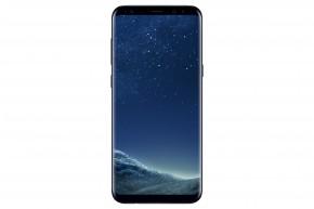 Samsung Galaxy S8+ G955F, čierna ROZBALENÉ