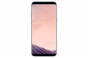 Samsung Galaxy S8+ Orchid Gray ROZBALENÉ