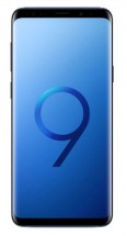 Samsung Galaxy S9+ SM-G965 64GB, Blue