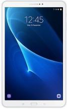 """Samsung Galaxy Tab A 10,1""""(SM-T580)32GB WiFi bílý SM-T580NZWEXEZ"""