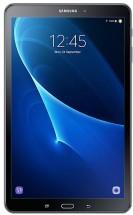 "Samsung Galaxy Tab A 10,1""(SM-T585)32GB LTE černý SM-T585NZKEXEZ"