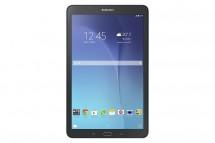 Samsung Galaxy Tab E 9.6 ROZBALENÉ