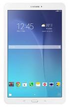 Samsung Galaxy Tab E 9.6 SM-T560NZWAXEZ, biela
