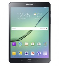 Samsung Galaxy Tab S 2 8.0 SM-T713NZKEXEZ, čierna + DRAK!